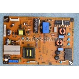 LED power 42LG3000,LGP42-11PUC1 PSLF-L016A 3PAGC10058A-R LED POWER