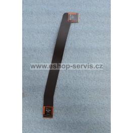 SAMSUNG LN46C630K1F LVDS CABLE SET BN96-12723D
