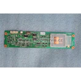 LG Philips 6632L-0197D Backlight Inverter Master