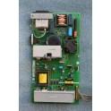 NEC J2060242 Power Supply Unit NEC L193FH