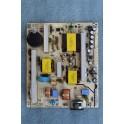 LG POWER SUPPLY BOARD FLATRON L246WP-BN L245WPQ LGP0024-110B