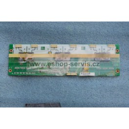 LG L24WHX-BN P2412E38 Backlight Inverter