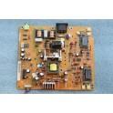 Power Board 2202130000P JT198AP46-1 For ViewSonic VS10929-1W