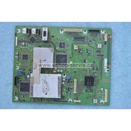 Main board Sony 1-873-983-11 FB2,A1268276B