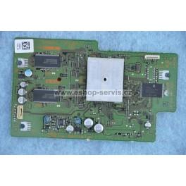 1-873-954-11 Logic LVDS Controller, KDL-46X3000