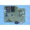 1-873-950-11 Main AV Signal Sony KDL-46X3000