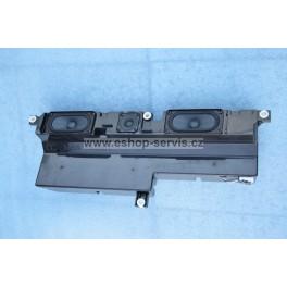 Reproduktor SONY KDL46X3000,1-826-696-11, pár