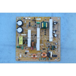 SONY KDL-46X3000 POWER SUPPLY 1-873-813-14