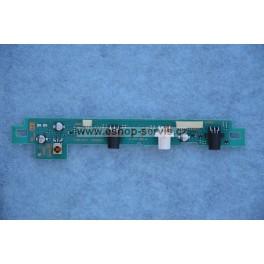 SONY KDL-46X3000 IR SENSOR A-1171-667-A 1-870-673-11