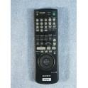 ovladač DVD SONY  RMT-D111P,RMTD111P