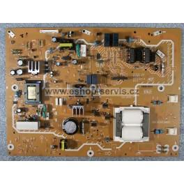 Panasonic POWER SUPPLY BOARD TV PART PSC10325C M, TX-L37S20