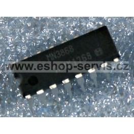 MN3868 Panasonic