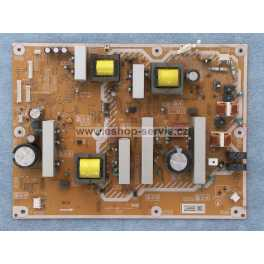 Panasonic POWER SUPPLY BOARD TV PART N0AE5JK00005  TX-P50C2E