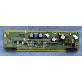 Sustain Board Panasonic TX-P50C2E tnpa5072