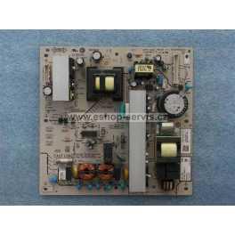Power supply SONY KDL-26X5500