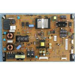 Power supply LG EAY62709002