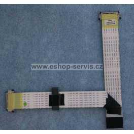LVDS Kabel Samsung LE40A656