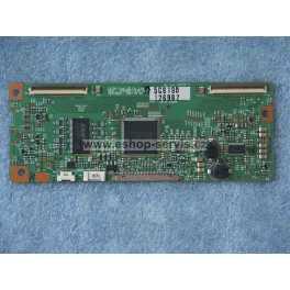 "T-con board 6870C-0320A / LC320W01-SLB1-G31 32"" LCD T-Con pro LG 32LC56-ZC"