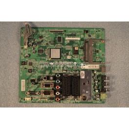 EAX60686904 (2) LD91 A/G EBU60674860 MAIN BOARD