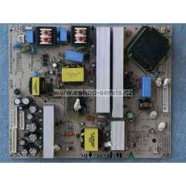 Power Board LG 32LC56-ZC EAX32268501/14 2300KEG009A-F