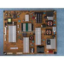 Power Board LG POWER BOARD LG 47LV3550 PLDH-L006A LGIT PCB 3PAGC10042A-R
