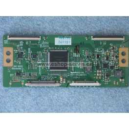 T-con board 6870C-0358A V1.0 32/42/47 FHD 120Hz