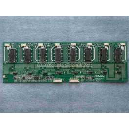 inverter I320B1-24 REV:1F