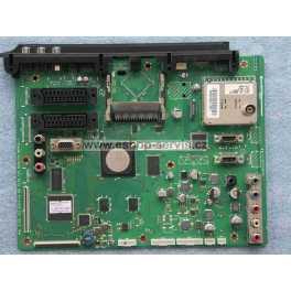 Main Board Philips 32PFL5624