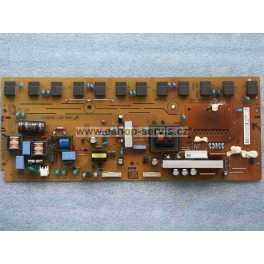 inverter + power supply Philips  32PFL5624