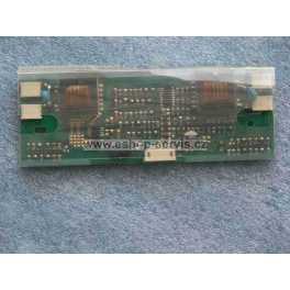 inverter CCFL lamp LCD TV TECHNICA 19-601