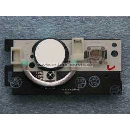 IR Sensor LG EBR42597901