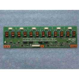 Inverter LG 26LC41-ZA
