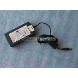POWER SUPPLY DA60F19