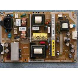 Power supply SAMSUNG