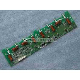 inverter CCFL DARFON V225-BXX