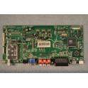 XLB190R-3 Beko Mainboard Grundig Visio 6 32-6830