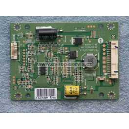LED  driver 6917L-0097A