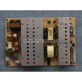Power supply FSP200-4HO