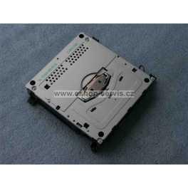 DVD mechanika pro LCD TV