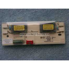 inverter CCFL lamp LCD SH-04