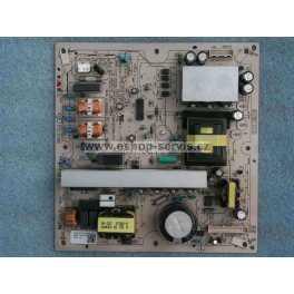 POWER SUPPLY SanKen PSC10265H