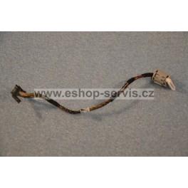 LVDS kabel  BEKO T315XW02