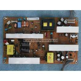 LG Power supply  LG 32LG3000 power supply