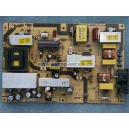 Power supply SAMSUNG PSLF201401A