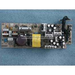 Power supply PW206I