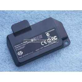 N5HBZ0000064 ADAPTADOR WIFI PANASONIC LCD TX-L42ET5E