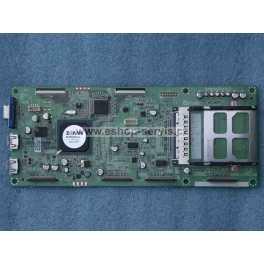FUNAI board BA8CN0G04013