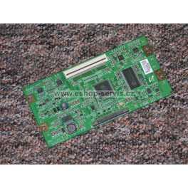 T-con board 320AP03C2LV.1