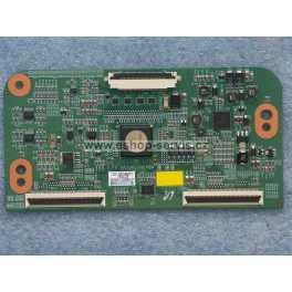 T-con board MB4SH120PVC0.0