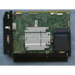 Panasonic board TNPH0993
